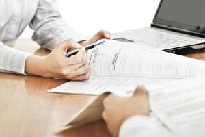 изменение существенных условий трудового договора