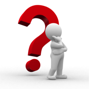 Увольнение по соглашению сторон или по собственному желанию - что лучше?