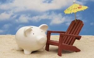 отпуск без сохранения заработной платы тк рф