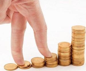 индексация заработной платы и Трудовой кодекс