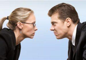 индивидуальный трудовой спор - это