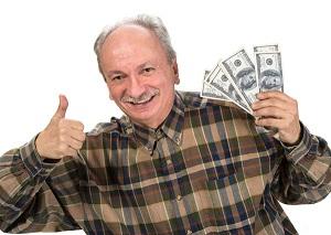 Минимальная оплата - двойной объем