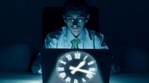Иногда возможно сокращение рабочей ночи
