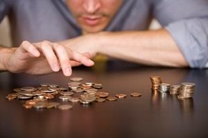 Если зарплата ниже обещанной - жалуйтесь