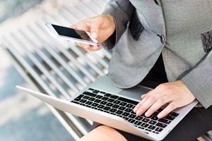 Подать жалобу в трудовую инспекцию онлайн