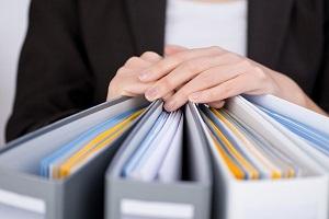 Вносятся изменения в кадровые документы