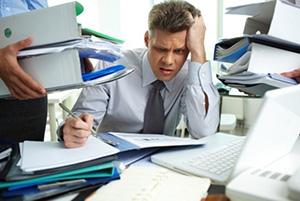 Ненормированный рабочий день дает право на доп. отпуск