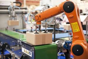 Автоматизация имеет большое значение