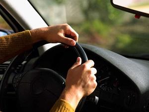 Как определить классность водителя?