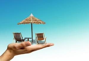 Право на отпуск есть у любого работника