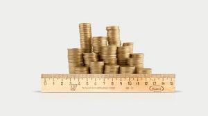 В средний доход считаются определенные суммы