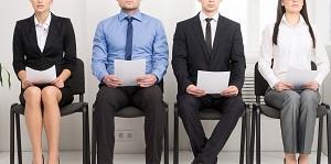 Какие вопросы задать на собеседовании кандидату?