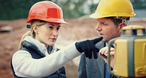 Безопасность сотрудников - цель инженера по охране труда