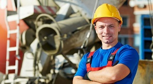 Как правильно оформить вахтовый метод работы?
