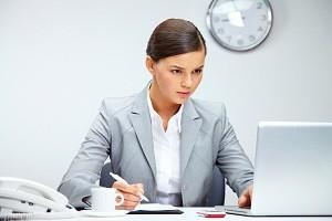 Подготовка к рабочему процессу оплачивается