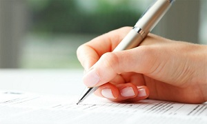 Обозначение в табеле учета рабочего времени