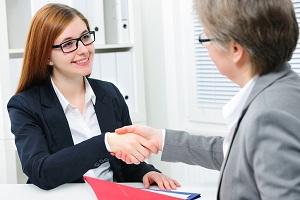 Работодатель контролируется различными документами