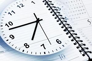 Суммированный учёт рабочего времени тк рф