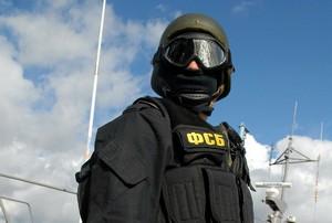 какие есть требования в ФСБ?
