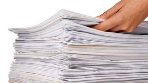 порядок увольнения и документы