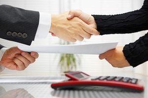 срочный трудовой договор: с кем можно заключать?