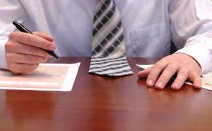 Калькулятор выплаты декретнице при ликвидации предприятия