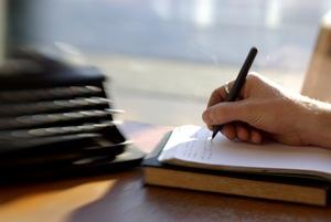Испытательный срок увольнение по инициативе работника без отработки
