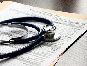 Изображение - Справка о доходах для начисления больничного листа bolnichnyj-pri-gemorroe
