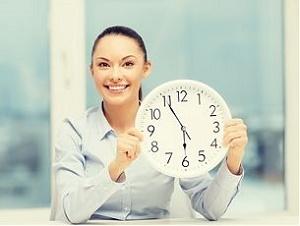 сколько часов?