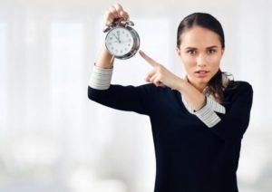 Как считать сверхурочные часы сторожа 2021