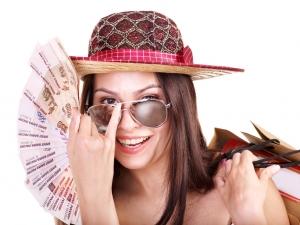 Как выплачивается компенсация за не отгулянный отпуск