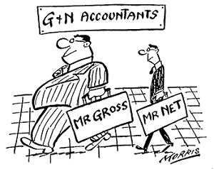 Изображение - Что означают понятия net и gross при выплате зарплаты cw-gross-vs-net