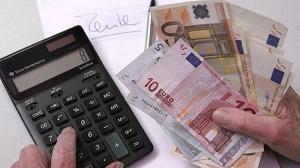 Изображение - Что означают понятия net и gross при выплате зарплаты podschet