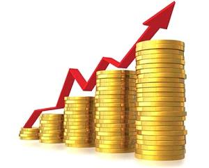 приказ о повышении заработной платы - образец