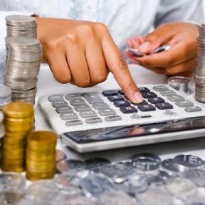 Среднегодовой фонд заработной платы