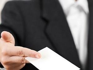 Особенности составление уведомления об окончании срока трудового договора