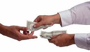 Бестарифная система оплаты труда