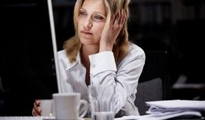 Тяжелые рабочие часы компенсируют