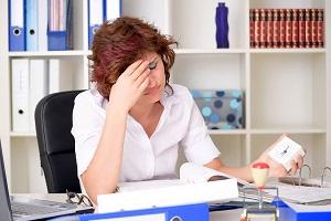 Сотрудник должен быть согласен выйти на работу