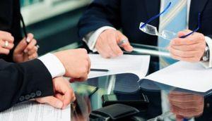 Инспекция по труду следит за соблюдением прав работника