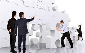 Договор аутсорсинга на предоставление персонала образец