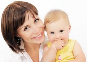 Длительность зависит от сложности родов