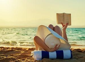 Может ли предоставляться дополнительный оплачиваемый отпуск?