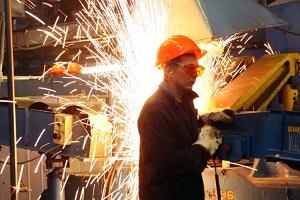 Работники вредных производств - льготники