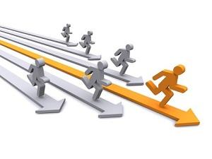 Конкурентоспособность должна повыситься