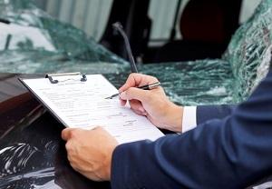 Для сохранности имущества фирмы заключают договор