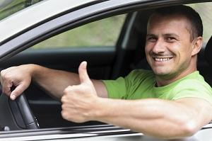 Профстандарт водителя