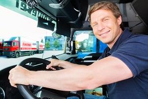 Водители относятся к техническим исполнителям