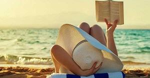Кому положен отпуск летом?