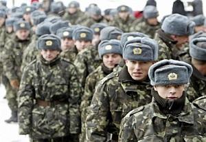 Воинский учет в организации пошаговая инструкция 2018